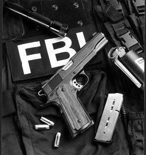 Đáp án 7 câu hỏi tâm lý rùng rợn của FBI