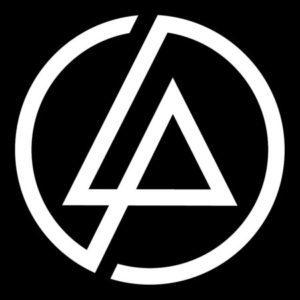 Tuyển tập tất cả đĩa đơn và album của Linkin Park