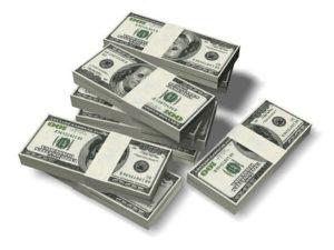 Lại là những câu nói bất hủ về Tiền