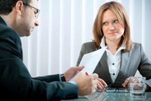 10 câu hỏi khi phỏng vấn việc làm mà bạn cần chuẩn bị