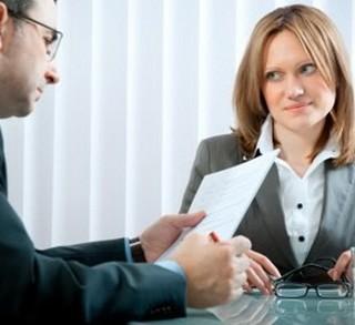 phong van viec lam 10 câu hỏi khi phỏng vấn việc làm mà bạn cần chuẩn bị