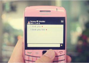 Tin nhắn sms chúc ngủ ngon hay và đầy ý nghĩa