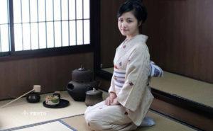 """Bốn """"chuyện lạ"""" ở đất nước Nhật Bản"""