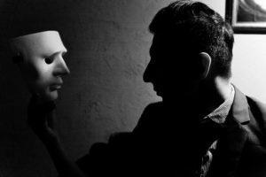 10 hiện tượng tâm lý hành vi