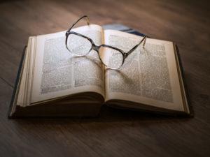 7 lý do tại sao chúng ta cần đọc nhiều hơn.