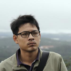AskSock Ngô Quang Đạo