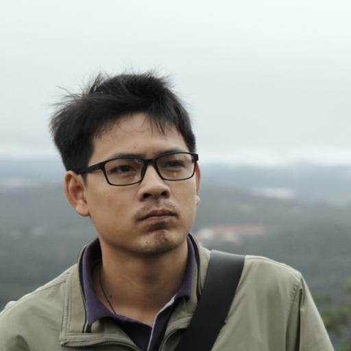 Ngô Quang Đạo
